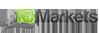 โบรกเกอร์ IC Market